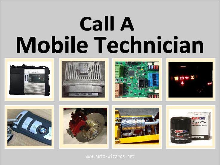 Mobile Mechanic Service Call Us: 0175 325 1244  Free Advice On Phone…