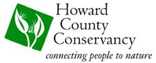 Howard County Conservancy  Guided family hikes, star gazing, firefly picnics. Better for older kiddos