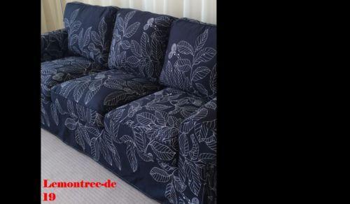 Sofa COVERS-fit-to-IKEA-friheten-Eckbettsofa coffee COVERS-sofa cover