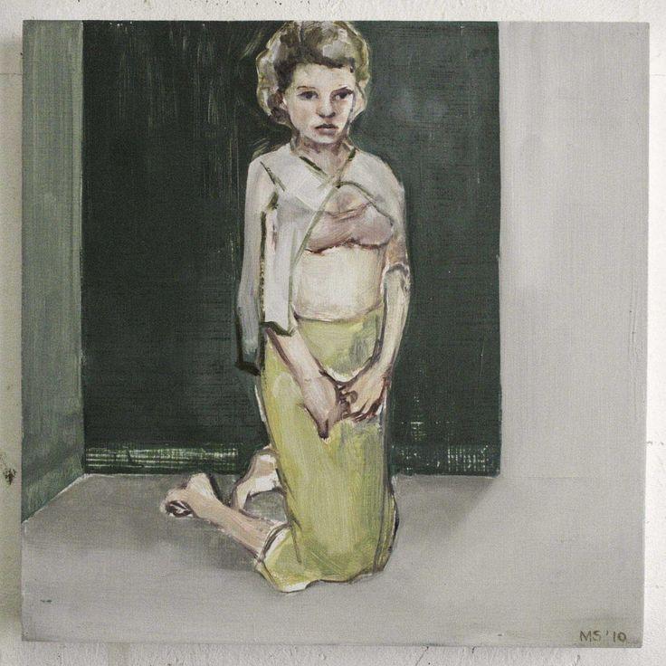 Beautiful print from the norwegian contemporary artist Mona Skjønhaug. To see more and order, go to http://artbyhand.no/butikk/billedkunst/mona-skjonhaug