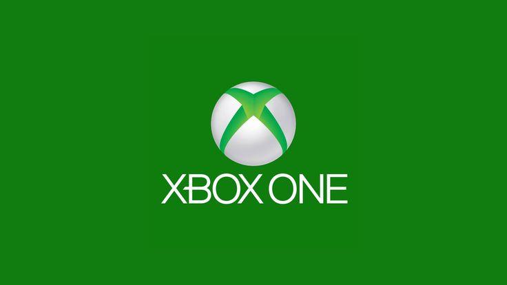 Xbox Game Pass vai oferecer acesso a jogos por uma taxa mensal