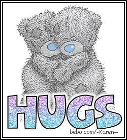 Hugs-tatty-teddy-01.gif Photo by karen-graphics | Photobucket