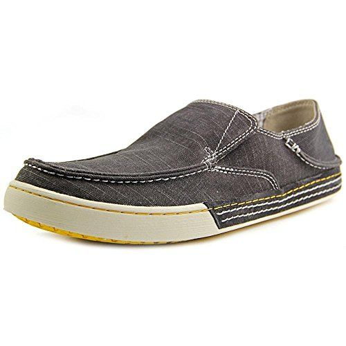 nice Clarks Men's Slaten Free Casual Loafer Shoe