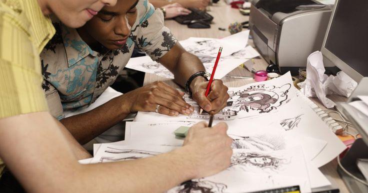 Cómo usar una tableta gráfica. Cómo usar una tableta gráfica. El lápiz y el papel fueron las primeras herramientas de los artistas gráficos. Sin embargo, los diseñadores gráficos de juegos y de la web desean mejores herramientas para utilizarlas en su trabajo. Una tableta gráfica puede ofrecerle a los artistas gráficos más diseños, flexibilidad y creatividad. Sigue leyendo para ...