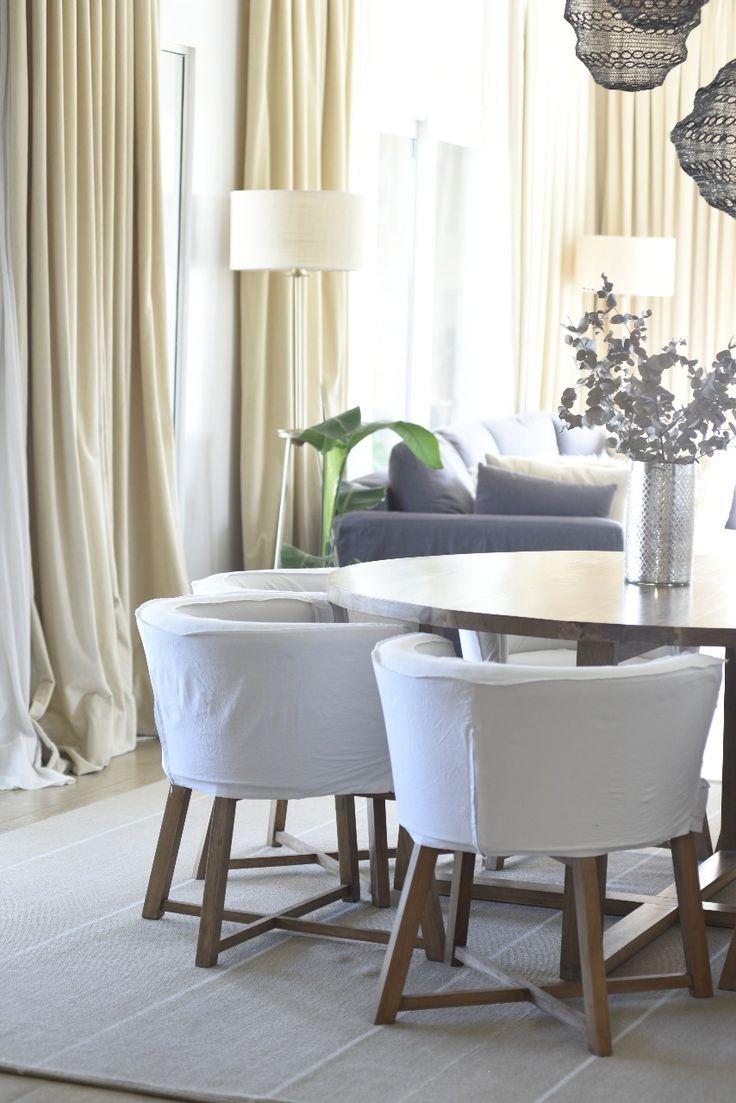 UN HOGAR CON MUCHA VIDA - Revista Tigris Santa Teresa, Furniture, Home Decor, Doors, Deco Cuisine, Places, Home Kitchens, Houses, Jewel