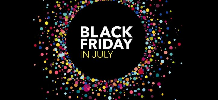 Best Buys Black Friday In July PS4 Sale Guide w/Metacritic Scores and Review Excerpts (July 22/23 only)