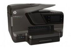 Imprimante Multifonction Jet d'encre HP OfficeJet Pro 8600+