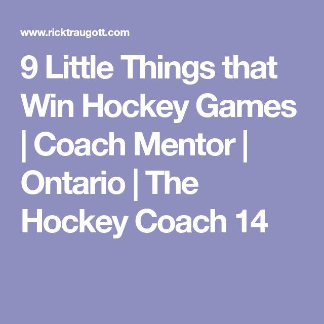 Best 25+ Mentor coach ideas on Pinterest Life coaching tools - hockey coach sample resume