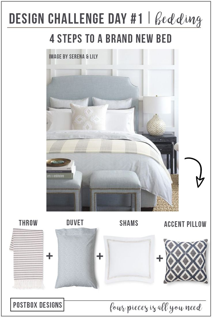 583 best postbox designs e interior design images on pinterest 5 day design challenge day 1 4 items 20 minutes to a new master bedroom