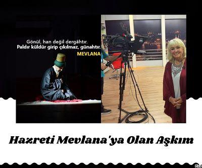 kitaplar:    Hazreti Mevlana'ya Olan Aşkım nazanss.blogspot....