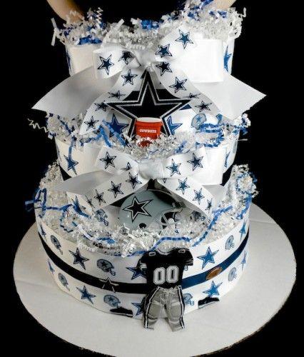 Dallas Cowboys Baby Images   Google Search