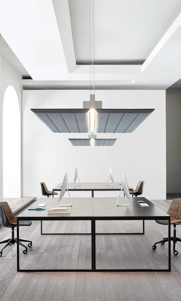 Acoustic Light Fixtures : Best acoustic solutions images on pinterest