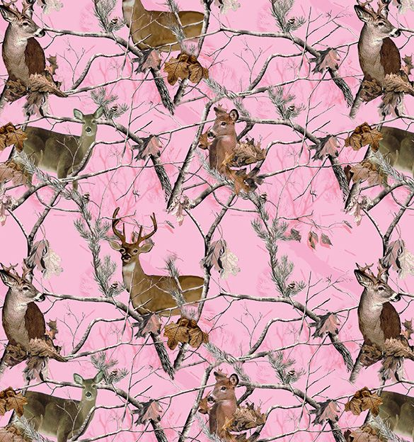 Camouflage Wallpapers: Realtree Deer Logo Realtree Camo Deer Bucks Doe