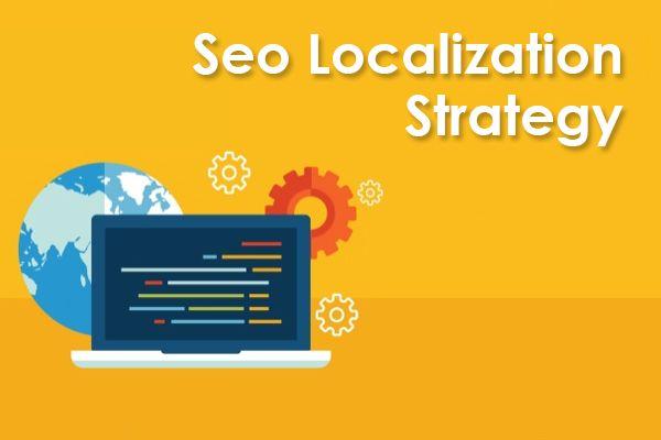 SEO Localization Strategy https://www.digitalgmedia.com/seo-localization-strategy/ http://bit.ly/1yKfOoB