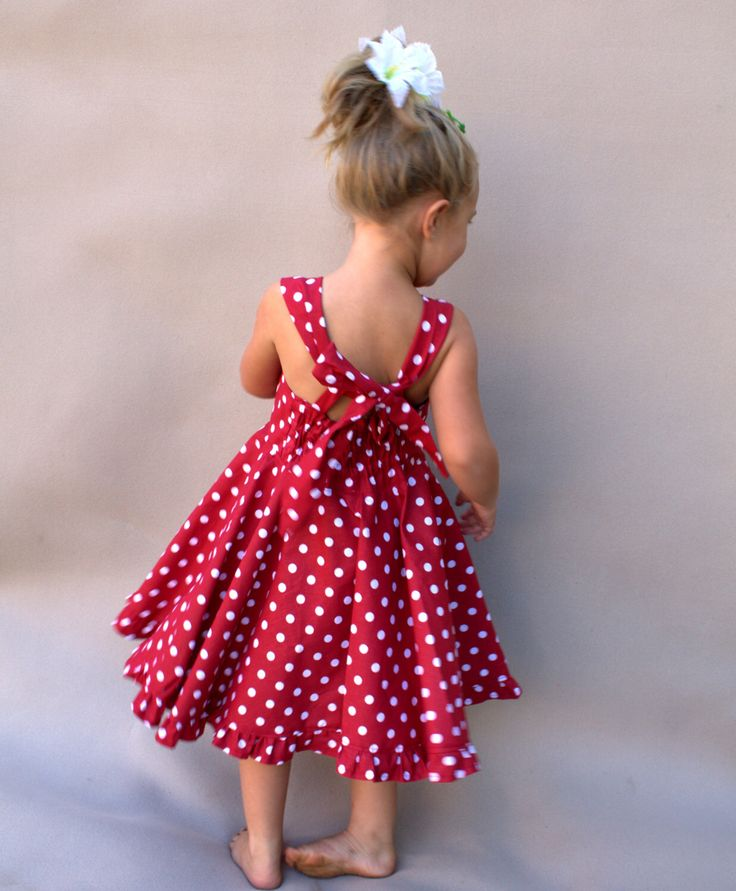 Best 25+ Toddler party dresses ideas on Pinterest | Kids ...