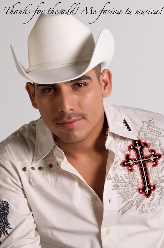 Espinoza Paz | espinoza paz graphics and comments