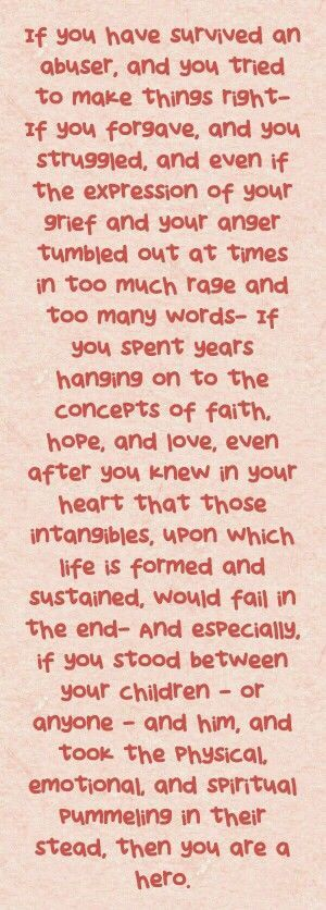 The 25+ best Prayers for healing relationships ideas on Pinterest ...