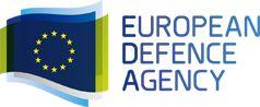 PESCO: The making of a European Defence Union