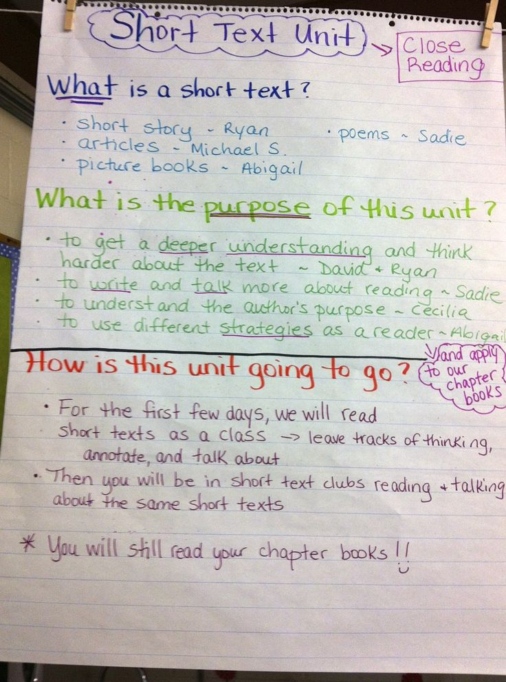 best literary essays images beds english  113 best literary essays images beds english language and handwriting ideas