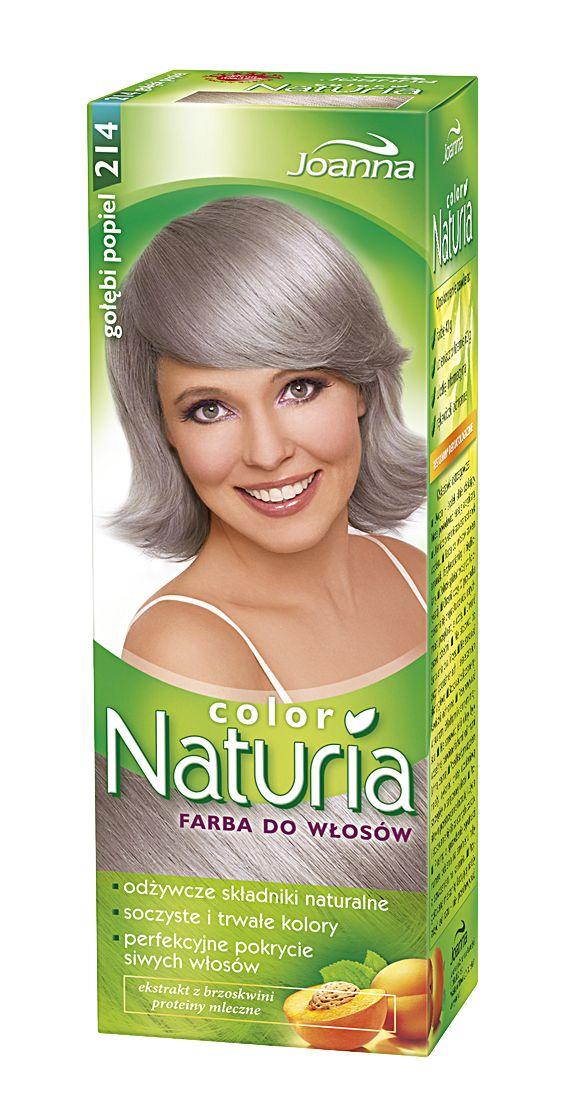 Výsledok vyhľadávania obrázkov pre dopyt farebné tužidlo na vlasy  drogerie