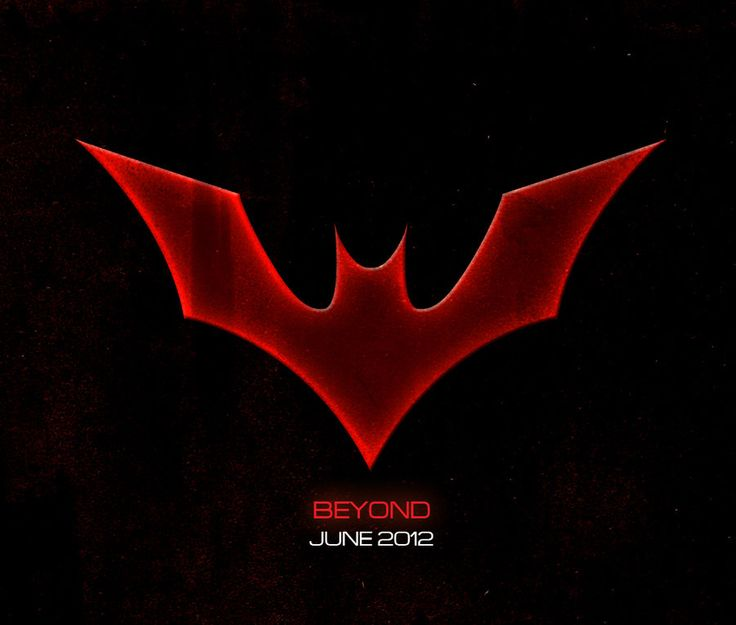 31 Best Batman Beyond Images On Pinterest Batman Beyond Detective