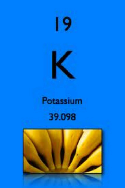 11 best Periodic Table images on Pinterest Periodic table - new periodic table phosphorus atomic mass