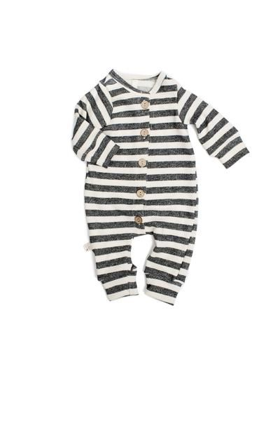 best 25 baby rompers ideas on pinterest auto electrical wiring diagram