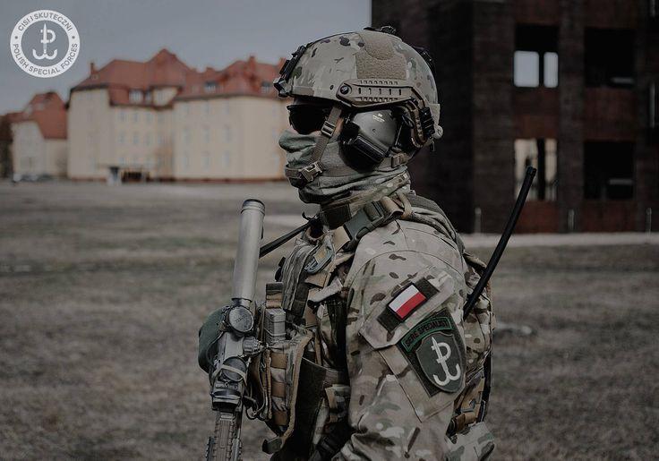 121 Best Survival Sere Training Survival Evasion