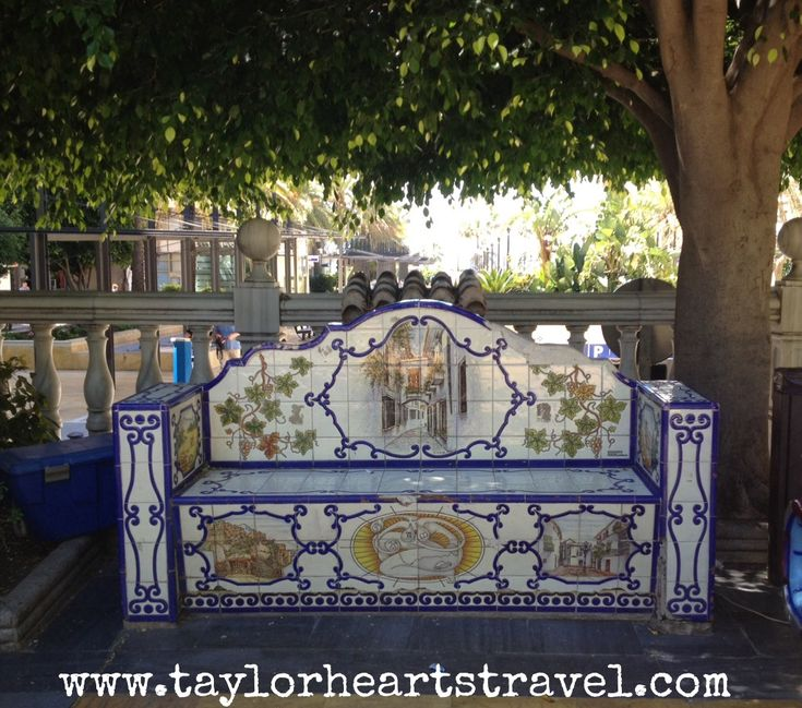 imagenes marbella old town | Marbella Old Town, Marbella, Old Quarter Marbella, Marbella Old ...