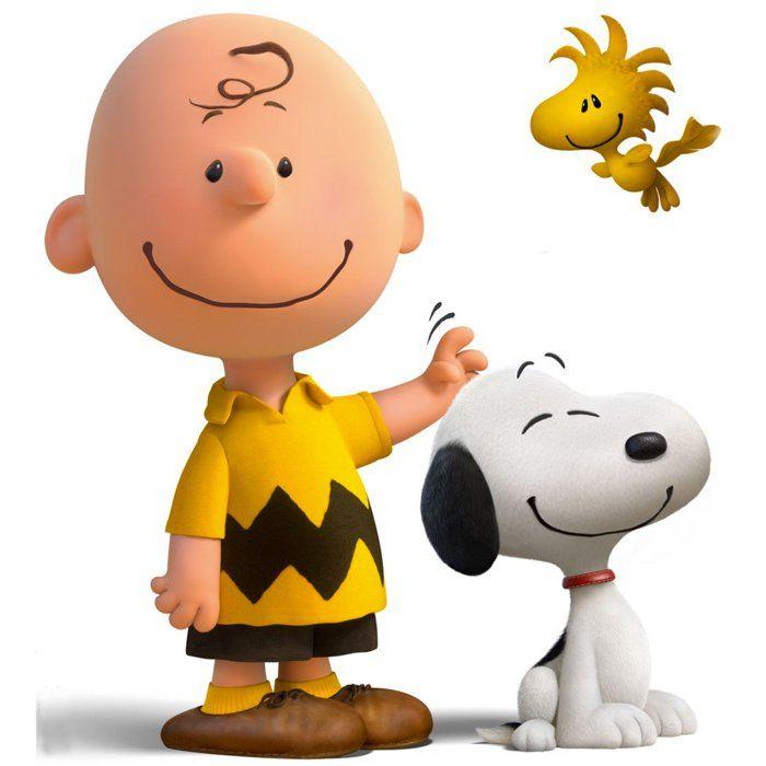 Venderán los derechos de Snoopy