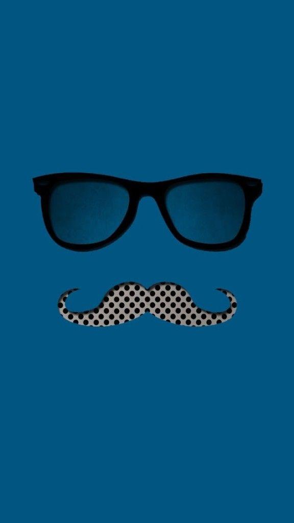 40 best patterns images on pinterest moustache