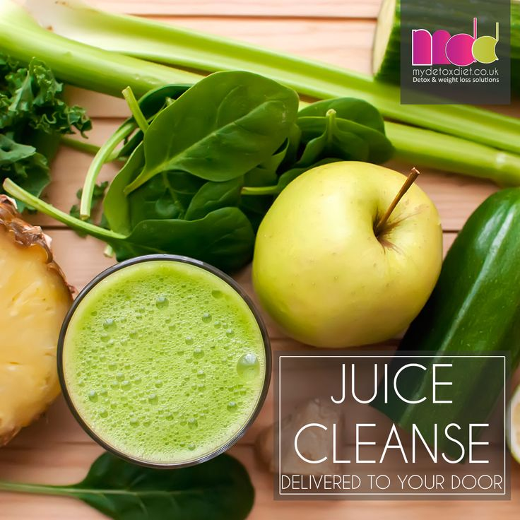 Detox your life with our super DETOX DIET PLANS! Mydetoxdiet is a sanctuary of health and revitalization. Our store is located in Greenwich, London. We are UK's number 1 Detox Diet and juice cleanse delivery service. More info at: http://www.mydetoxdiet.co.uk/detox-plans.html #detox #diet #cleanse #health #mydetoxdiet #dietplan #juice