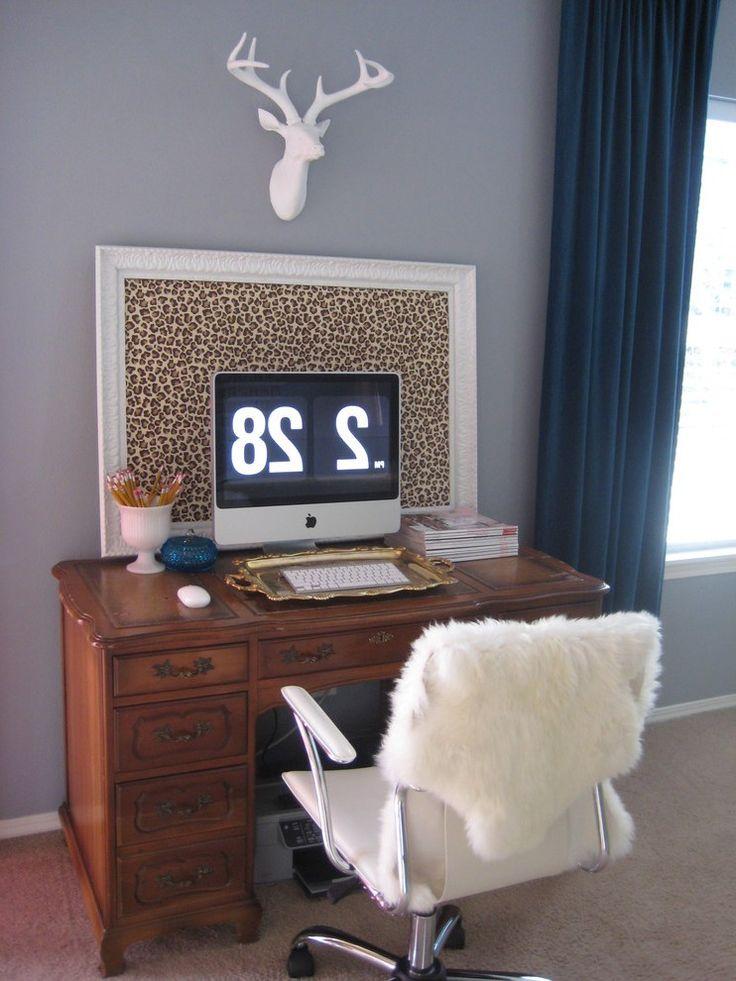 Die besten 25+ Geparden schlafzimmer dekor Ideen auf Pinterest - schlafzimmer mit schrge