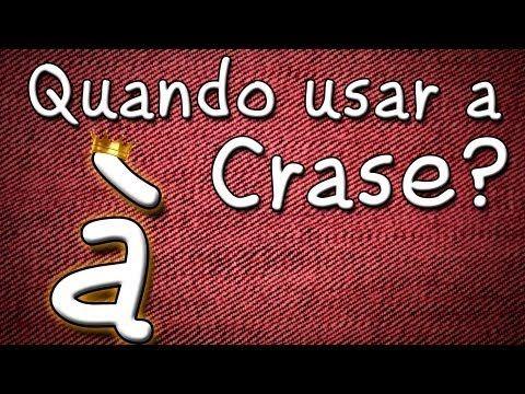 Uso do Porque   Por que   Porquê   Por quê - Como fazer - Aula de Português Grátis para Enem - YouTube