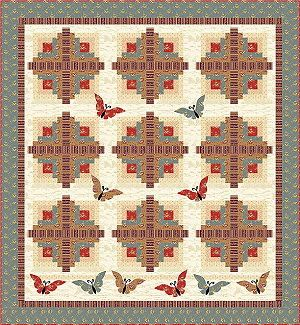 90 best Quilt Design NW patterns images on Pinterest | Etsy store ... : prairie queens quilt shop - Adamdwight.com
