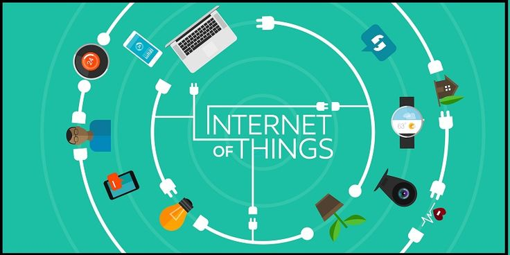 #IoT(#internetofthingh) and big data are very relevant technologies which will be embedded into every smart device and which will become available to a billion people directly or indirectly. The Internet is pervasive and with the government's great digital push, everything around us will end up becoming an #IoT in one way or the other. More Information Visit Us:- http://abalonetech.com/