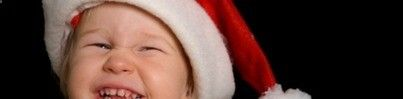 Five things to teach your children this Christmas - desiring God
