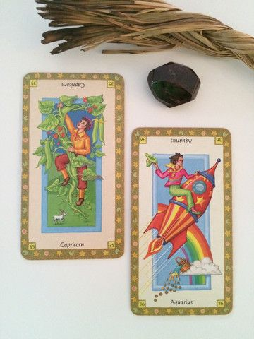 Garnet Gem Medicine. Birthstone - January. Zodiac - Capricorn & Aquarius. Chakra - Root. Element - Earth.