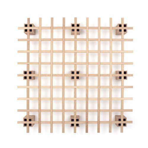Tojo-system Bett buche 200 x 160 cm Tojo https://www.amazon.de/dp/B003G6093I/ref=cm_sw_r_pi_dp_x_6IeQybXY0Y404