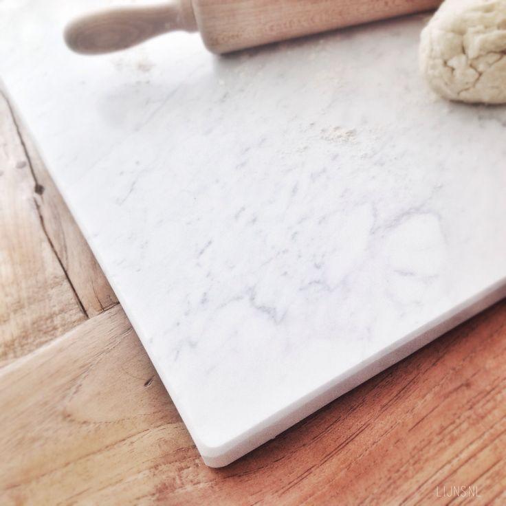 Marmeren Plaat Badkamer ~   Marmeren Tegels op Pinterest  Marmermoza?ek, Moza?ek badkamer en