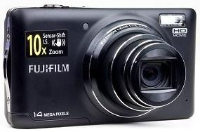 Fujifilm FinePix T350 Camera,  ONLY AUS $120. #camera #electronics #gift #gadget FB: facebook.com/ParkerProjectsElectronics