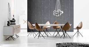 lampa, krzesla