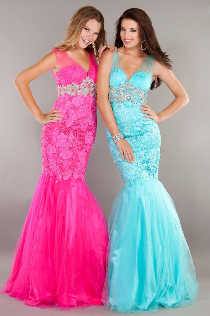 187 best Chinese images on Pinterest | Evening gowns, Formal prom ...