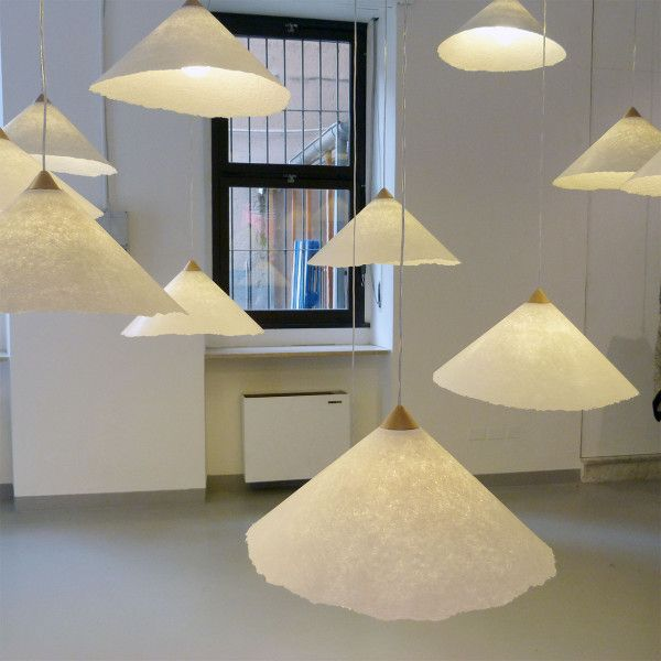 Milan 2013: Zona Tortona and MOST in news events home furnishings  Category
