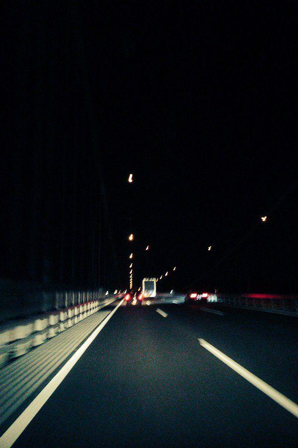 福岡公演、とても盛り上がりましたー!! ライブ後は、しっかり福岡グルメを堪能し、いまは広島に向けて車移動中です! さよなら九州、ありがとうございました☺︎