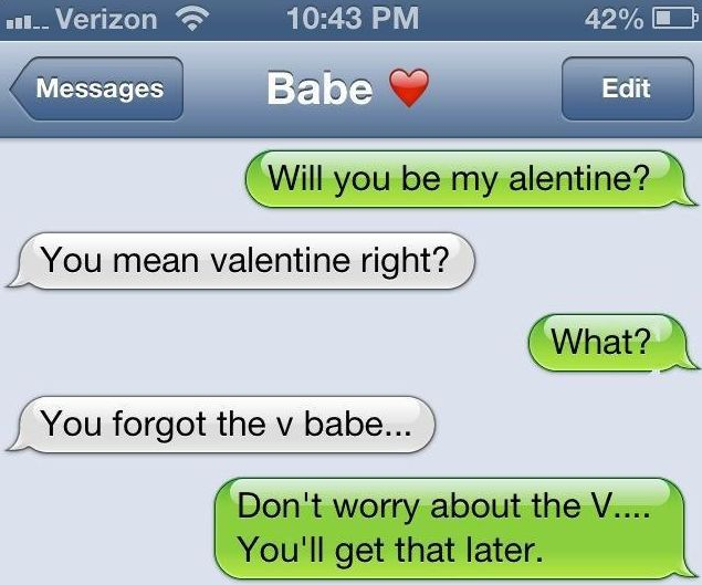 lol valentine's day cards