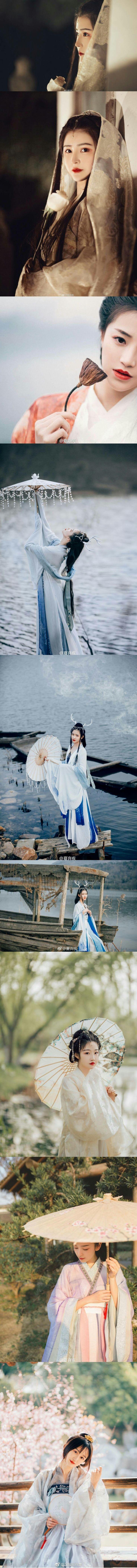 Asien beauty