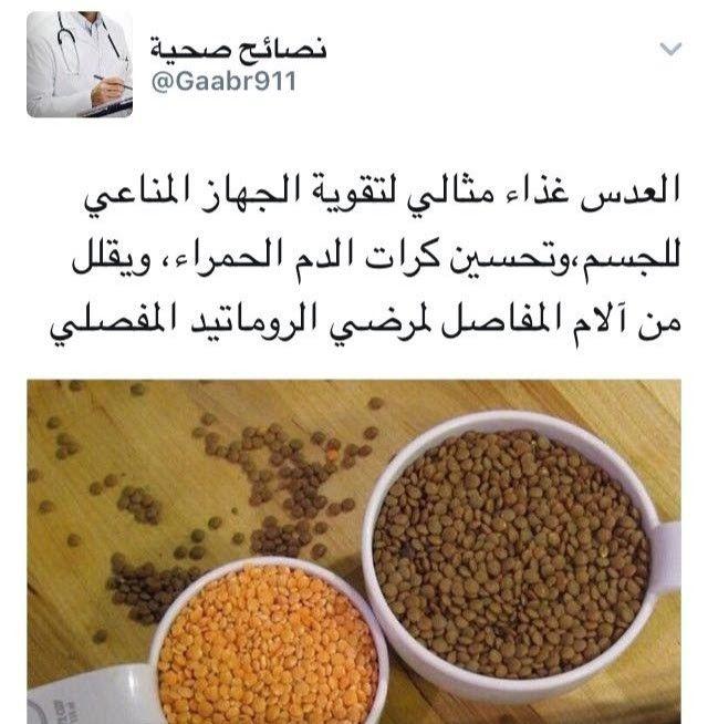 Pin By Akram On استشفوا بالغذاء والأعشاب Food Dog Food Recipes Sore Throat Remedies