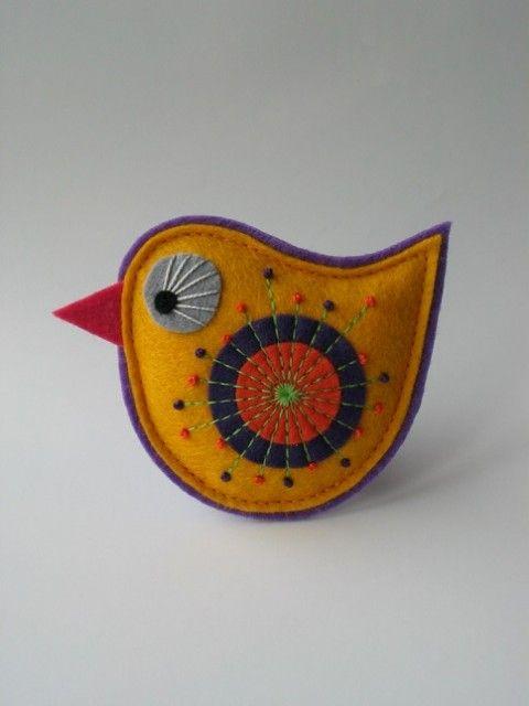 ptacek - Hledat Googlem