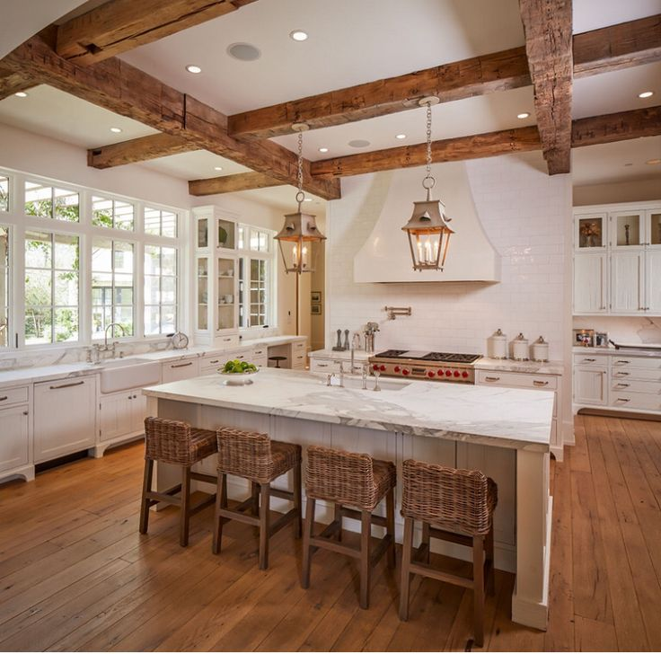 657 Best Images About Kitchen And Dining On Pinterest